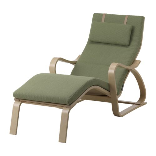 BBS Harmonic Frequency fort Chairs Body Balance System